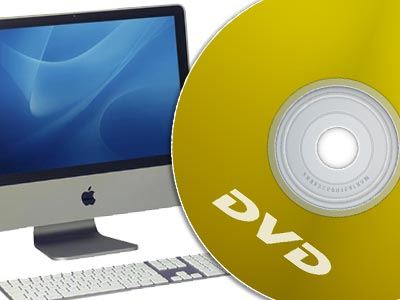 Streaming vs DVD