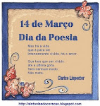 14 de Março