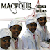 1st Project from MacFour is officially Released