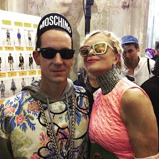 www.modablackk.com11 Fashion Moda Görselleri