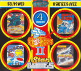 http://compilation64.blogspot.co.uk/p/zzap-sizzlers-ii.html