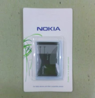 Battery_NokiaKw