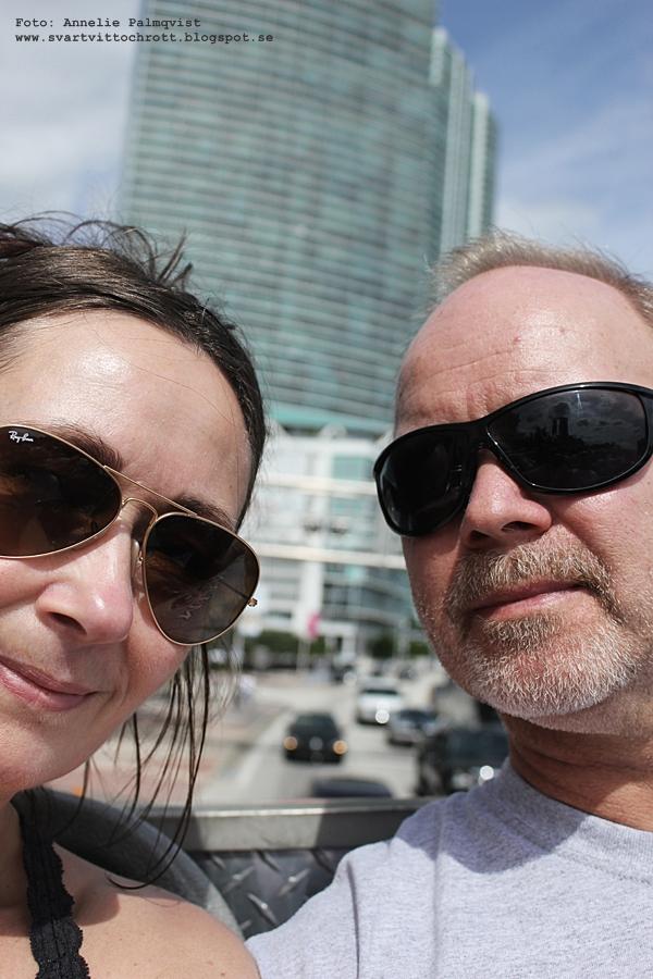 semester i Miami
