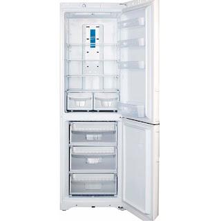 combina frigorifica ieftina