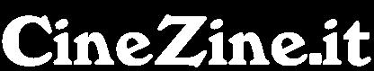 CineZine.it | Magazine di Cinema