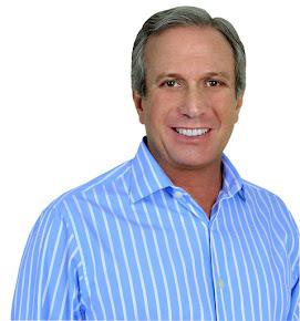 Gil Arantes