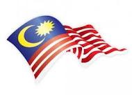 MALAYSIA TANAHAIRKU
