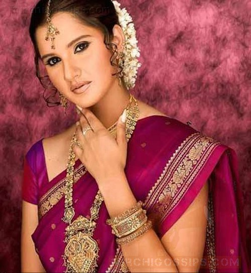 South indian wedding dresses for girls wedding styles for Indian wedding dresses for girls
