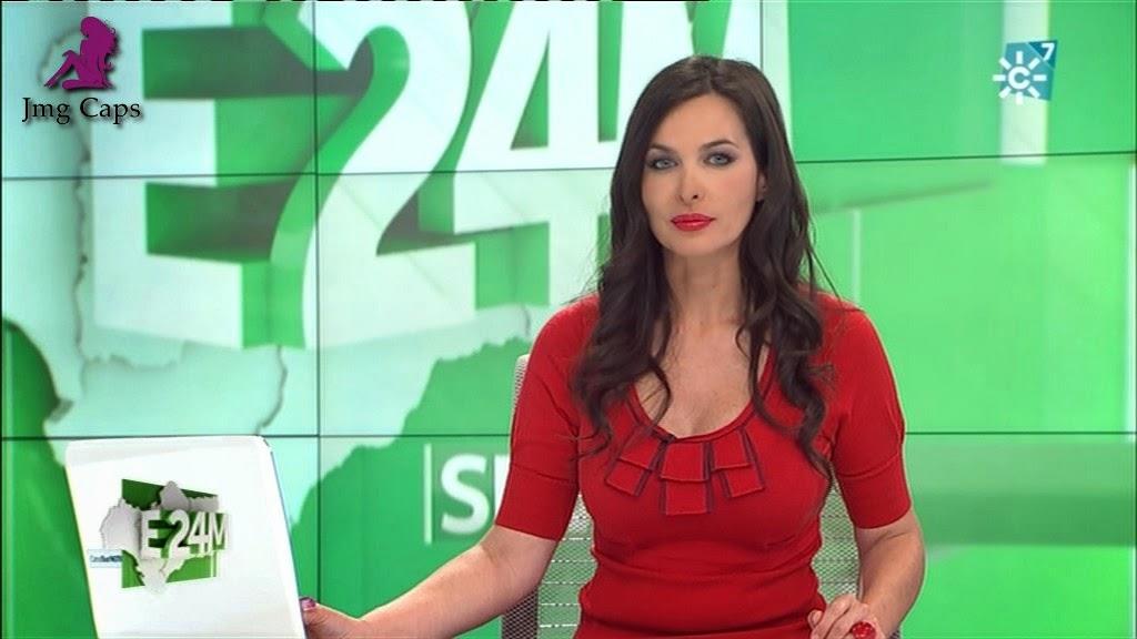 CAROLINA MARTIN, NOTICIAS SEVILLA (18.05.15)