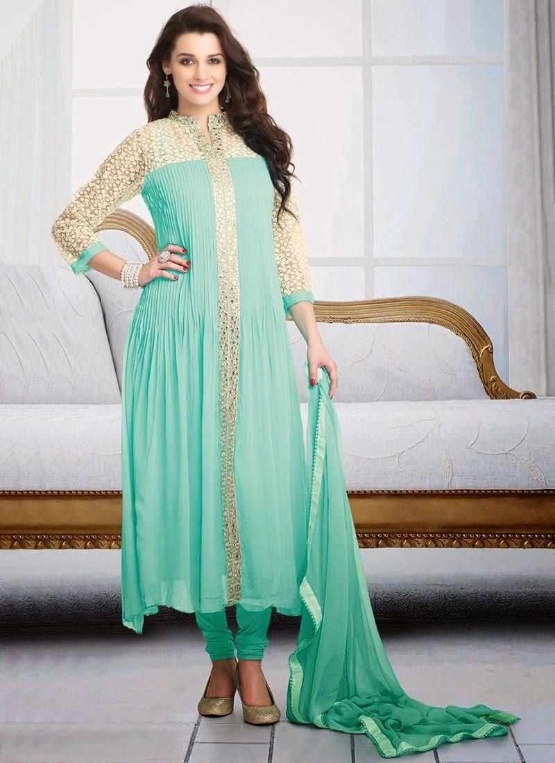 Pakistani Fashion,Indian Fashion,International Fashion,Gossips ...