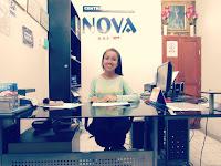 Centro de Idiomas NOVA