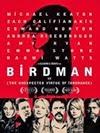 Download Birdman ou A Inesperada Virtude da Ignorância Grátis