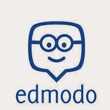 Saya di Edmodo