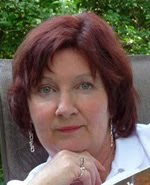 Barbara Fradkin writes on alternate Wednesdays