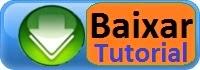 Baixar Tutorial de Instalação Visual Studio 2012 Full ISO Completo Download - MEGA