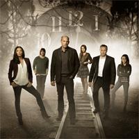 Hora Cero - Lunes 1 de abril a las 21:30 en Fox España