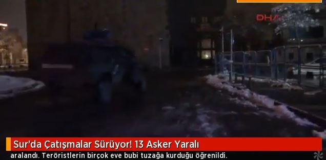 http://videolar.sondakika.com/275/diyarbakir-sur-da-3-asker-yaralandi-2-8025630_KJ_02012016_1823_sd.mp4