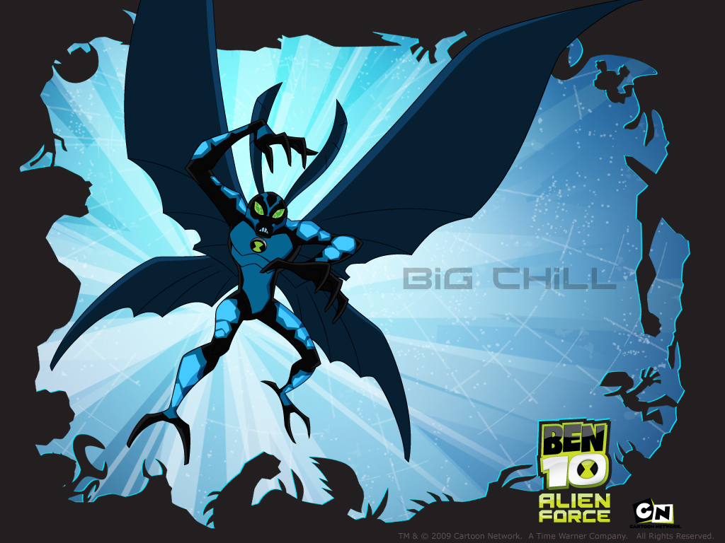 http://3.bp.blogspot.com/-EpJADubJeR0/Twtx56T6wvI/AAAAAAAACyE/VTPzPT6re8w/s1600/big-chill-ben-10-alien-force-8797059-1024-768.jpg