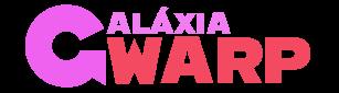 Galáxia Warp | Assista OK K.O.! e Steven Universe
