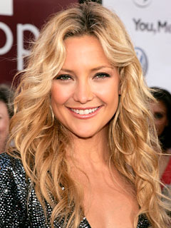 Beach Waves Styling Tips