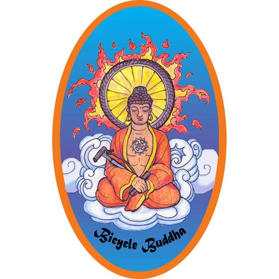 http://www.etsy.com/listing/170544920/bicycle-buddha-sticker