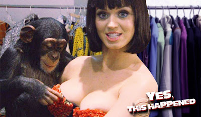 Katy-Perry-Monkey-Boobs-Press