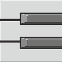 ELECTRONICA: Синтезаторы, рабочие станции, электронная музыка | Информация о сайте