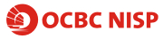 http://lokerspot.blogspot.com/2011/11/bank-ocbc-nisp-job-vacancies-november.html