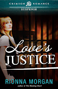 Love's Justice - 11/12/12!