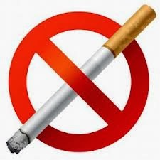 Tobacco Ban in the Country