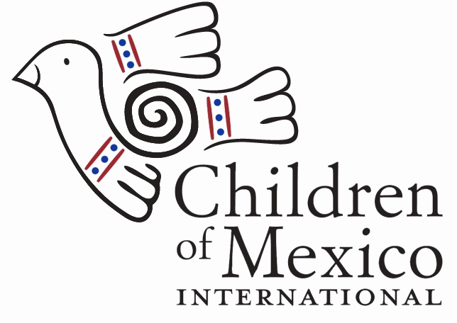 Children of Mexico International