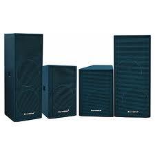 UKURAN BOX SOUND SPEAKER YANG PAS UKURAN BOX SPEAKER