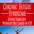 Chronic Fatigue Syndrome - Free Kindle Non-Fiction