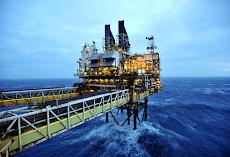 Petróleo de la OPEP se deprecia 1,4% y se cotiza a 56,13 dólares el barril