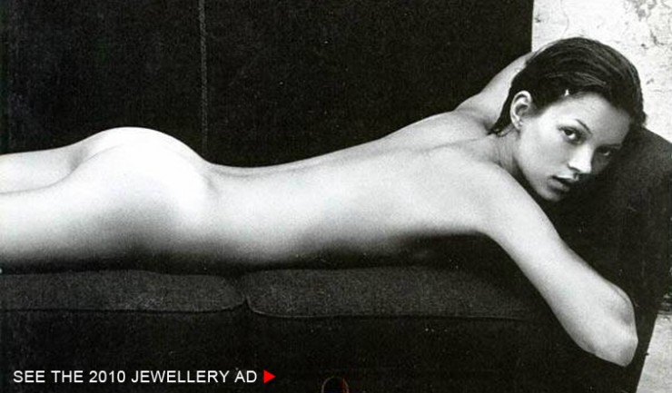 Kate moss nude pictures at JustPicsPlease
