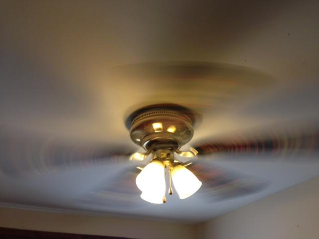 Mnc reviews fan blade designs change the look of your ceiling maybe you prefer sports fan blade designs has a great selection of collegiate sports themes too mozeypictures Choice Image