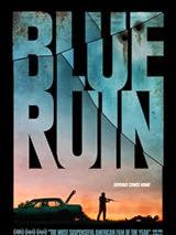 Blue Ruin 2014 Truefrench|French Film