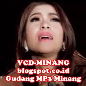 Gudang lagu daerah padang mp3 download