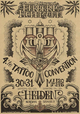 http://www.herbert-hoffmann-convention.ch/
