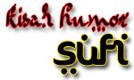 Kisah dan Humor Sufi