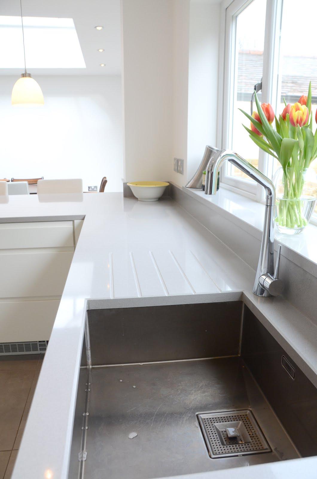 Kitchens in kent kitchen solutions kent german kitchen for Kitchen design visit