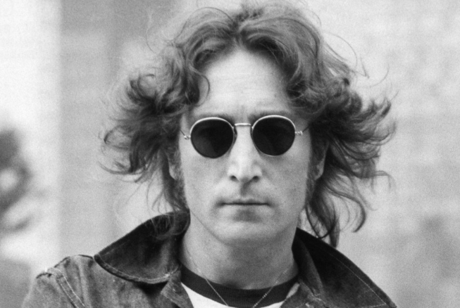 Out Of All Four Beatles John Lennons Solo Career Might Just Be The Most Polarizing Frankly Probably Wouldnt Have Had It Any Other Way