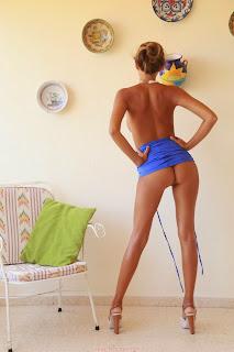 免费性感的图片 - feminax-sexy-20150501-0164-730080.jpg