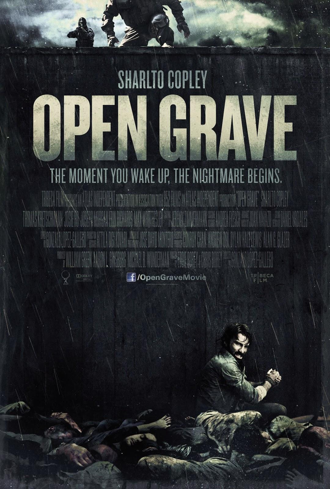 http://3.bp.blogspot.com/-EpYTNbZpaQY/UnR6d0MK3KI/AAAAAAAAarM/MBda5NZ3NbI/s1600/open-grave-poster1.jpg