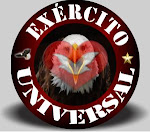 EXERCITO UNIVERSAL