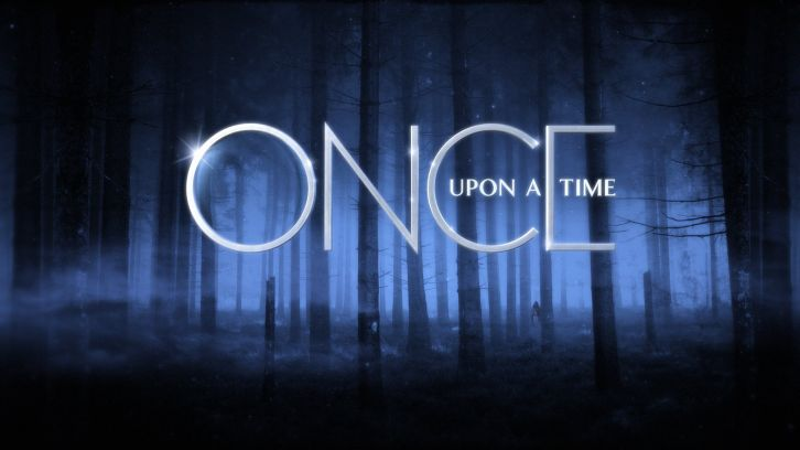 Once Upon a Time - Season 5 Finale - Spoilers from TVGuide
