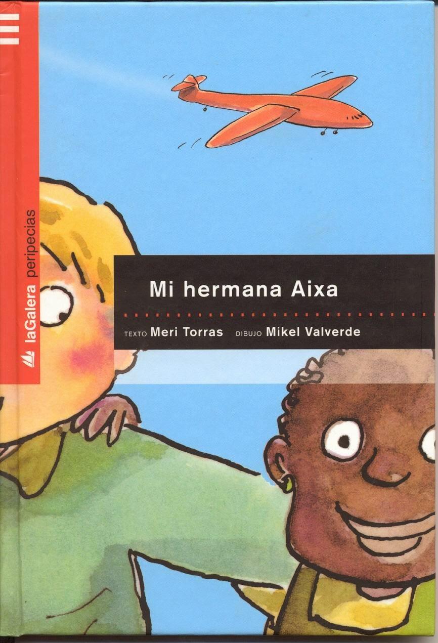 http://eumscalep-mihermanaaixa.blogspot.com.es/p/sobre-el-autor.html