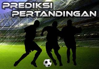 Prediksi Skor Mitra Kukar vs Arema Indonesia 28 Juli 2013