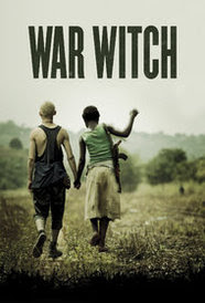 War Witch – DVDRip AVI + RMVB Legendado