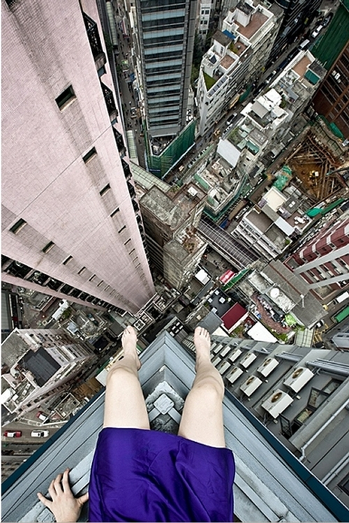 02-Ahn-Jun-Vertigo-Photography-Self-Portrait
